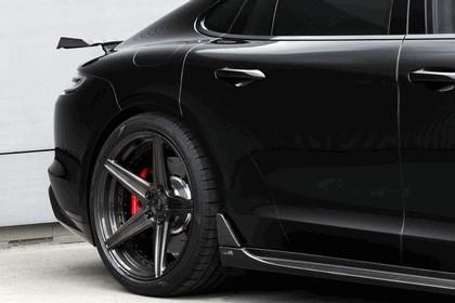 2018 Porsche Panamera ( 971 ) GT Edition by TopCar 18