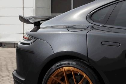 2018 Porsche Panamera ( 971 ) GTR Edition by TopCar 5