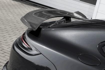 2018 Porsche Panamera ( 971 ) GTR Edition by TopCar 6