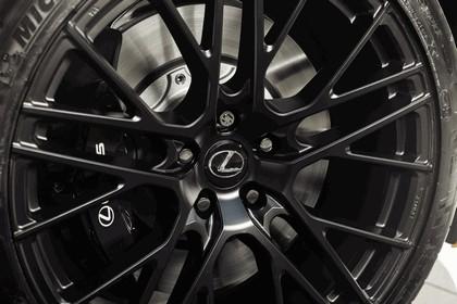 2018 Lexus LC 500 Inspiration concept 8