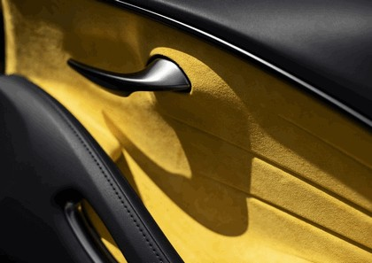 2018 Lexus LC 500 Inspiration concept 16