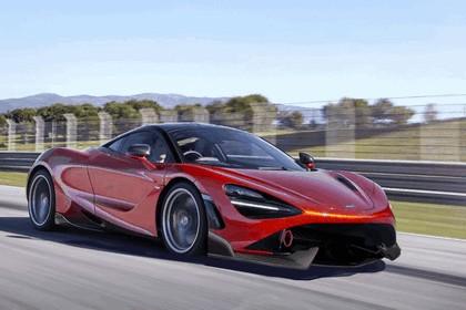 2018 McLaren 720S Rhein by DMC 1