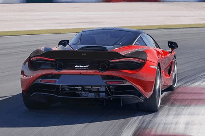 2018 McLaren 720S Rhein by DMC 3