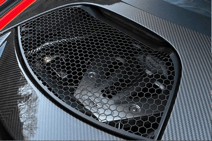 2018 McLaren 720S Rhein by DMC 4