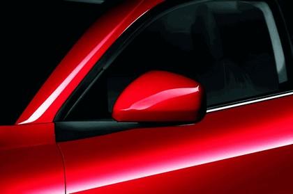 2008 Alfa Romeo MiTo 25