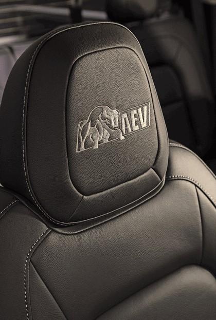 2018 Chevrolet Colorado ZR2 Bison 9