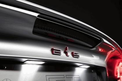 2018 ATS GT 52
