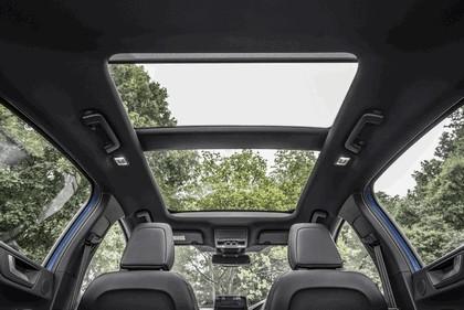 2018 Ford Focus - UK version 49