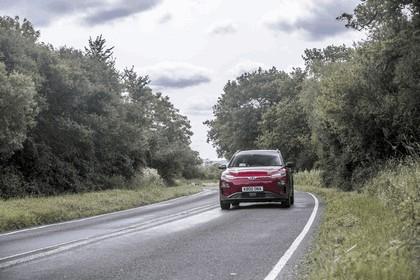 2018 Hyundai Kona Electric - UK version 82