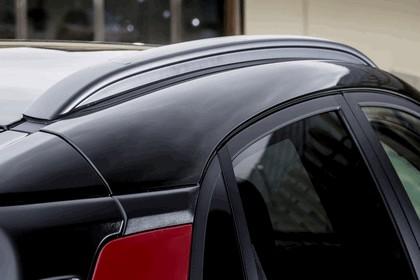 2018 Hyundai Kona Electric - UK version 122