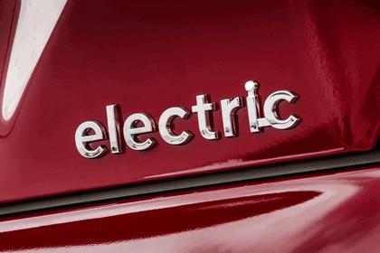 2018 Hyundai Kona Electric - UK version 124