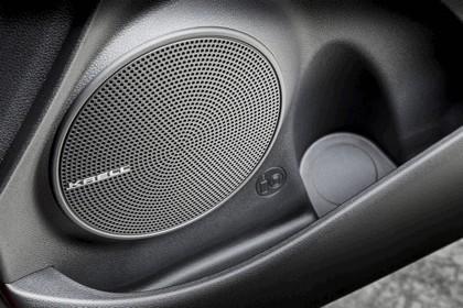 2018 Hyundai Kona Electric - UK version 149