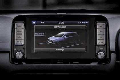 2018 Hyundai Kona Electric - UK version 166