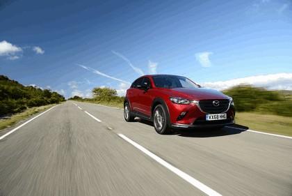2018 Mazda 2 Black+ Edition - UK version 14