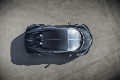 2017 Bugatti Chiron ( 0-400-0 ) 10