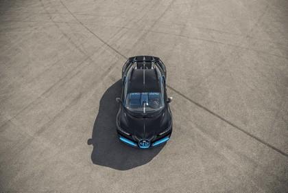 2017 Bugatti Chiron ( 0-400-0 ) 11