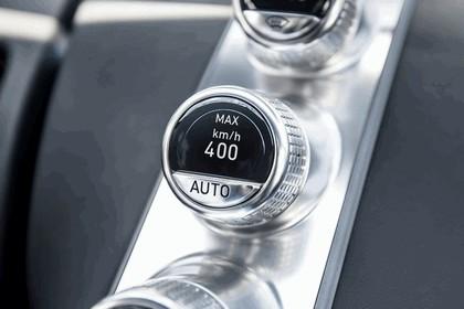 2017 Bugatti Chiron ( 0-400-0 ) 22