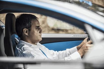 2017 Bugatti Chiron ( 0-400-0 ) 25