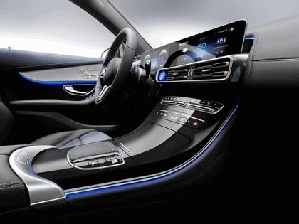 2018 Mercedes-Benz EQC 400 4Matic 19