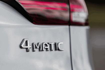 2018 Mercedes-Benz EQC 400 4Matic 51