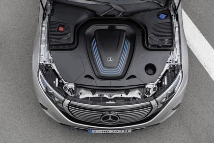 2018 Mercedes-Benz EQC 400 4Matic 52
