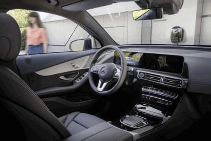 2018 Mercedes-Benz EQC 400 4Matic 53
