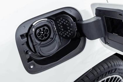 2018 Mercedes-Benz EQC 400 4Matic 66