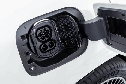 2018 Mercedes-Benz EQC 400 4Matic 67