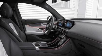 2018 Mercedes-Benz EQC 400 4Matic 72