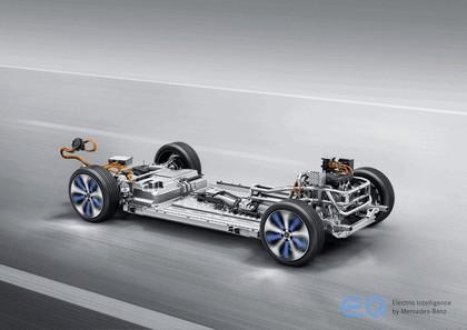 2018 Mercedes-Benz EQC 400 4Matic 108