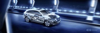 2018 Mercedes-Benz EQC 400 4Matic 117