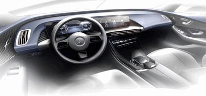 2018 Mercedes-Benz EQC 400 4Matic 127