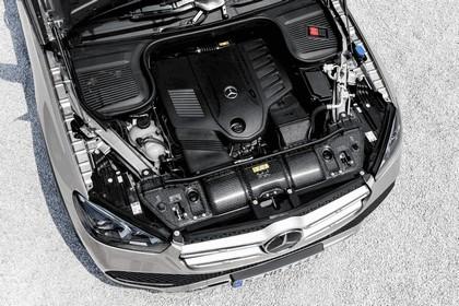 2018 Mercedes-Benz GLE 78