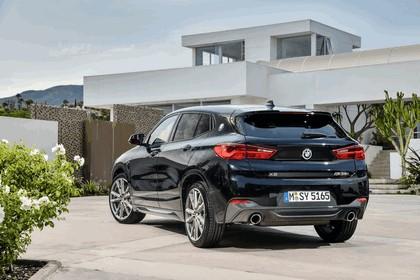 2019 BMW X2 M35i 3