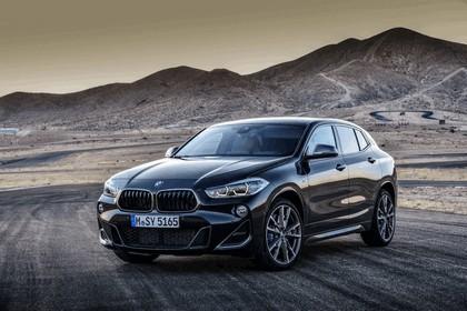 2019 BMW X2 M35i 7