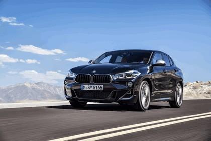 2019 BMW X2 M35i 12