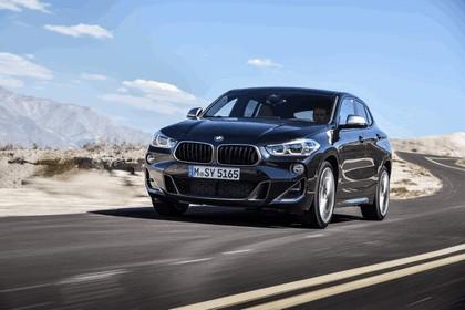 2019 BMW X2 M35i 13