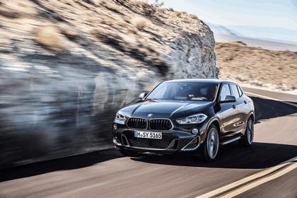 2019 BMW X2 M35i 14