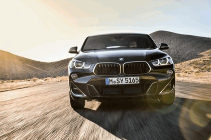 2019 BMW X2 M35i 19