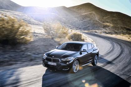 2019 BMW X2 M35i 21