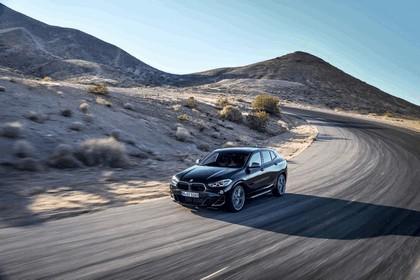 2019 BMW X2 M35i 22
