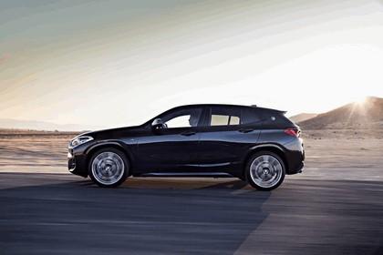 2019 BMW X2 M35i 23