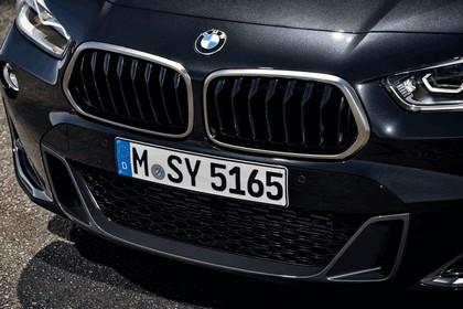 2019 BMW X2 M35i 24