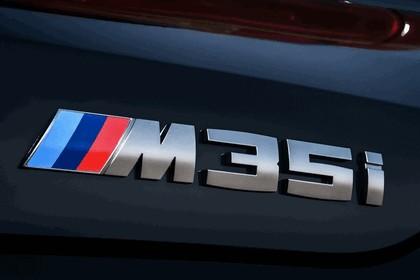 2019 BMW X2 M35i 26