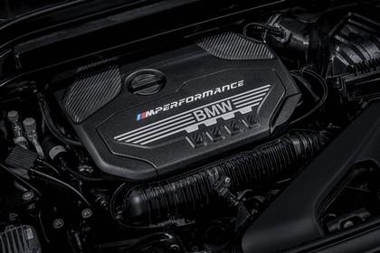 2019 BMW X2 M35i 27