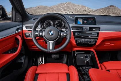 2019 BMW X2 M35i 29