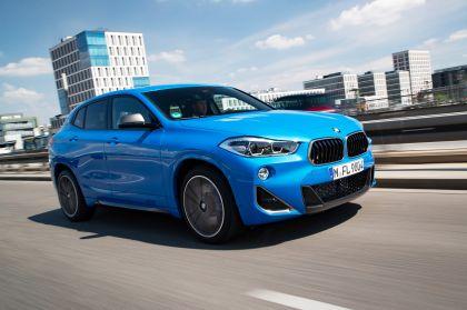 2019 BMW X2 M35i 31