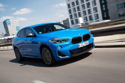 2019 BMW X2 M35i 32