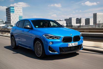 2019 BMW X2 M35i 33
