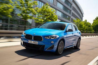 2019 BMW X2 M35i 36